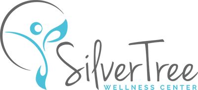 Silver Tree Wellness