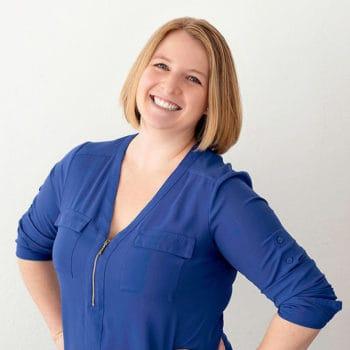 Dr. Kelly Winnett