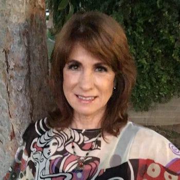 Dr. Susan Simpson